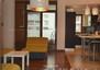 Mieszkanie do wynajęcia, Warszawa Wilanów, 68 m² | Morizon.pl | 5861 nr2