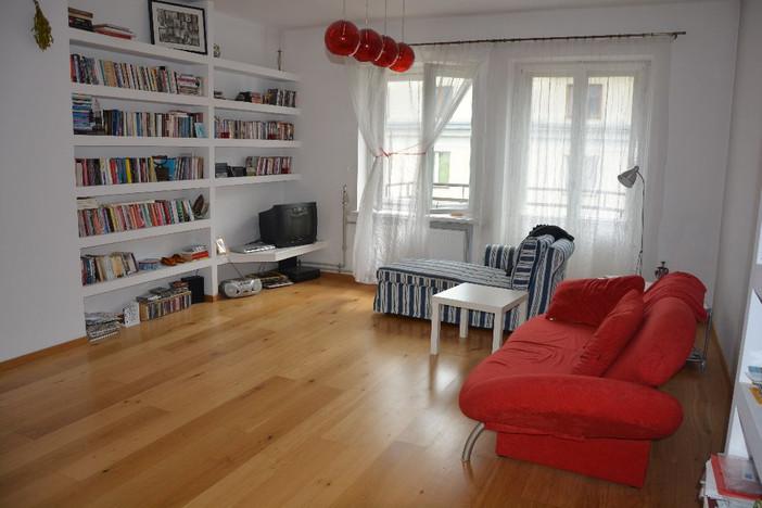 Mieszkanie do wynajęcia, Warszawa Mokotów, 64 m² | Morizon.pl | 8663