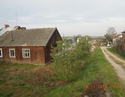 Działka na sprzedaż, Munina, 3800 m²