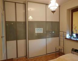 Mieszkanie na sprzedaż, Toruń Podgórz, 70 m²