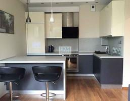 Mieszkanie na sprzedaż, Toruń Os. Koniuchy, 33 m²