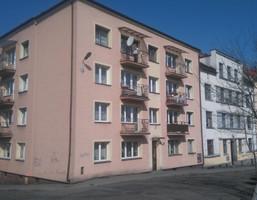 Mieszkanie na sprzedaż, Cieszyn Solna, 68 m²