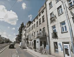 Mieszkanie na sprzedaż, Łódź Widzew-Wschód, 50 m²