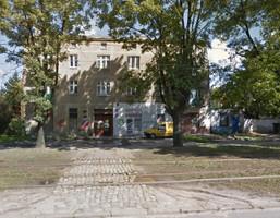 Kawalerka na sprzedaż, Łódź Widzew-Wschód, 40 m²