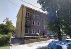 Mieszkanie na sprzedaż, Lublin Bronowice, 42 m²