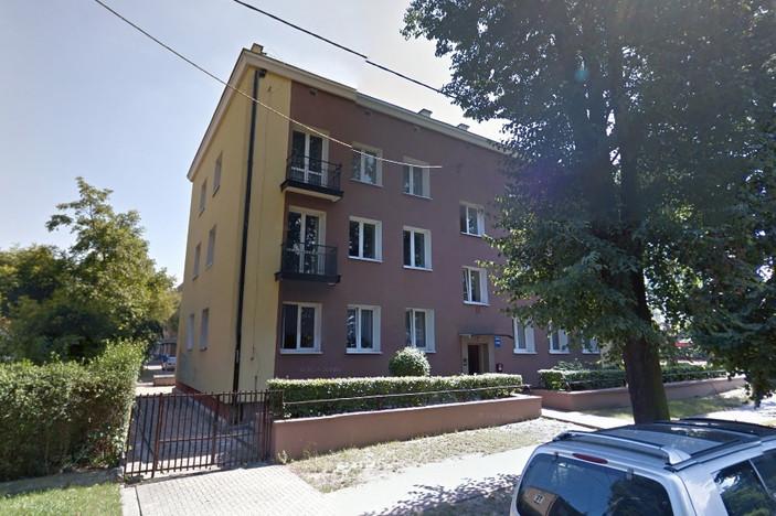 Mieszkanie na sprzedaż, Lublin Bronowice, 42 m²   Morizon.pl   6490