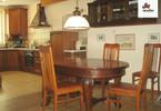 Dom na sprzedaż, Łomianki, 225 m²