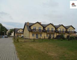 Dom na sprzedaż, Warszawa Kobiałka, 154 m²