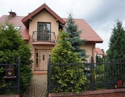 Dom na sprzedaż, Łajski, 159 m²