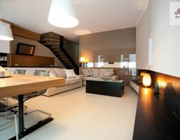 Mieszkanie na sprzedaż, Nowy Dwór Mazowiecki, 63 m²