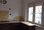 Mieszkanie na sprzedaż, Legionowo, 250000 m²