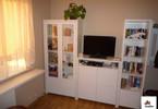 Mieszkanie na sprzedaż, Legionowo, 46 m²