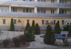 Mieszkanie na sprzedaż, Nowy Dwór Mazowiecki, 86 m²