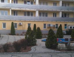 Mieszkanie na sprzedaż, Nowy Dwór Mazowiecki, 93 m²