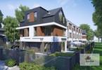 Dom na sprzedaż, Legionowo, 70 m²