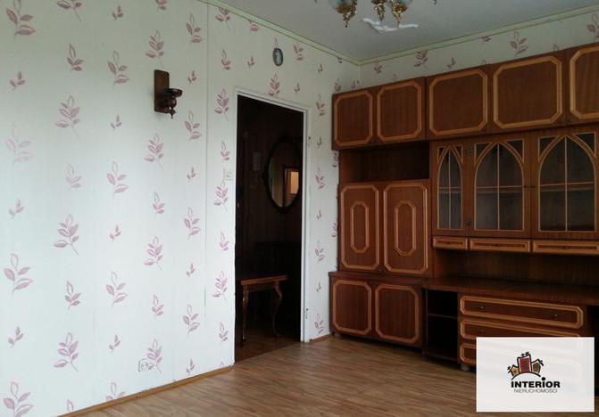 Mieszkanie na sprzedaż, Legionowo, 42 m² | Morizon.pl | 1830