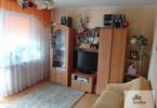 Mieszkanie na sprzedaż, Legionowo, 53 m²