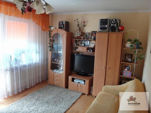 Mieszkanie na sprzedaż, Legionowo, 53 m² | Morizon.pl | 8837