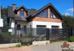 Dom na sprzedaż, Wieliszew, 182 m²