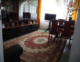 Mieszkanie na sprzedaż, Legionowo Zegrzyńska, 45 m²