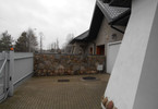 Dom na sprzedaż, Czosnów, 110 m²