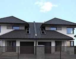 Dom na sprzedaż, Wieliszew, 224 m²