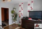 Mieszkanie na sprzedaż, Wieliszew, 42 m²