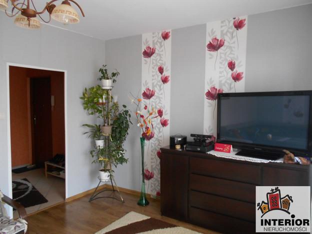 Mieszkanie na sprzedaż, Wieliszew, 42 m² | Morizon.pl | 8775