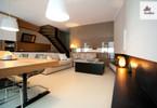 Dom na sprzedaż, Nowy Dwór Mazowiecki, 136 m²