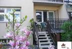 Dom na sprzedaż, Nowy Dwór Mazowiecki, 320 m²
