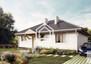 Dom na sprzedaż, Chotomów, 132 m² | Morizon.pl | 2703 nr3