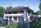 Dom na sprzedaż, Legionowo, 165 m²