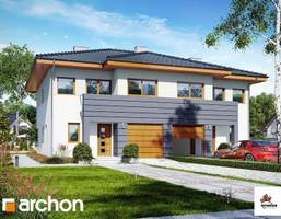 Dom na sprzedaż, Wieliszew, 141 m²