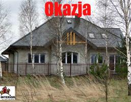 Dom na sprzedaż, Olszewnica Stara, 230 m²