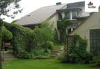 Dom na sprzedaż, Nowy Dwór Mazowiecki, 200 m²