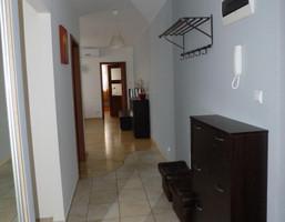 Mieszkanie na sprzedaż, Nowy Dwór Mazowiecki, 78 m²
