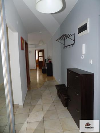 Mieszkanie na sprzedaż, Nowy Dwór Mazowiecki, 78 m² | Morizon.pl | 9196