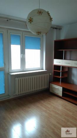 Kawalerka na sprzedaż, Legionowo, 31 m² | Morizon.pl | 2404