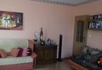 Mieszkanie na sprzedaż, Legionowo, 57 m²