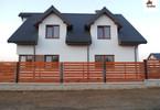 Dom na sprzedaż, Skrzeszew, 130 m²