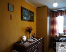 Mieszkanie na sprzedaż, Legionowo, 48 m²