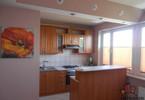 Mieszkanie na sprzedaż, Legionowo Pałacowa, 53 m²