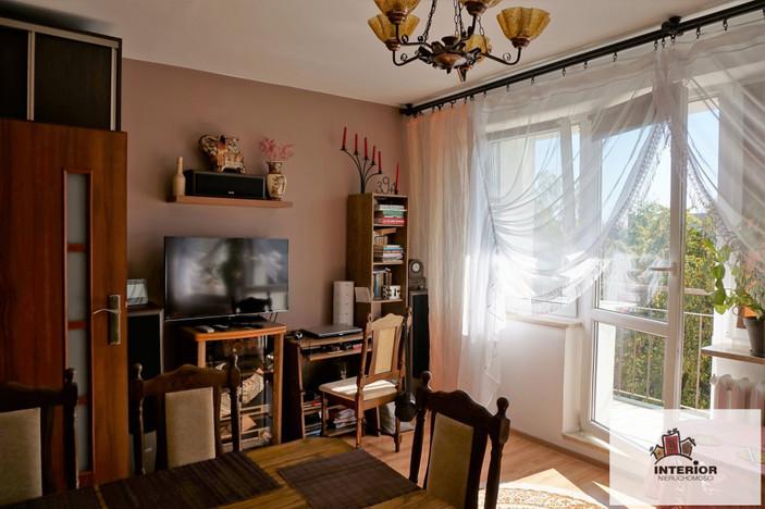 Mieszkanie na sprzedaż, Legionowo, 64 m² | Morizon.pl | 4270