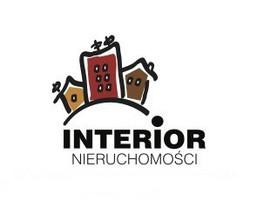 Działka na sprzedaż, Skrzeszew, 1200 m²