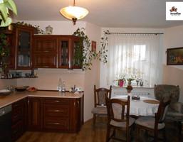 Dom na sprzedaż, Wieliszew, 100 m²
