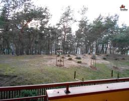 Mieszkanie na sprzedaż, Legionowo Słowackiego, 56 m²