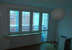 Mieszkanie na sprzedaż, Legionowo 3-go Maja, 47 m²