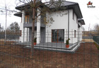 Dom na sprzedaż, Wieliszew, 180 m²