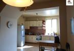 Dom na sprzedaż, Legionowo, 250 m²