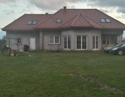 Dom na sprzedaż, Naruszewo, 220 m²